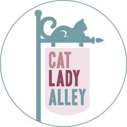 cat_lady_alley